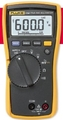Multimetr FLUKE 114