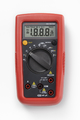 Multimetr Amprobe AM-500-EUR